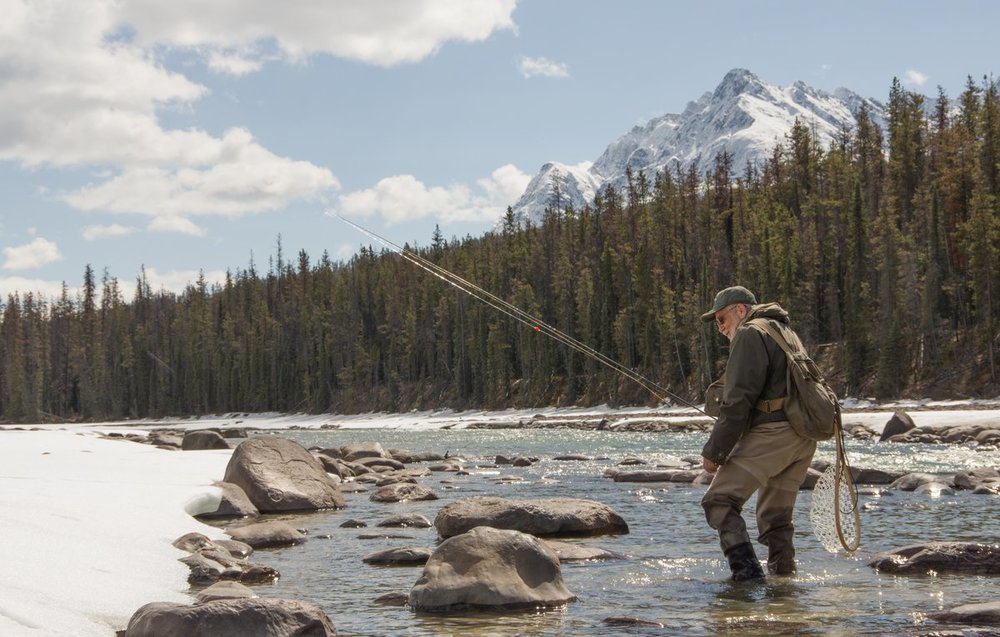 fishing on the athabasca.jpg
