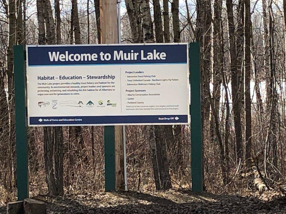 Muir Welcome Sign.jpg